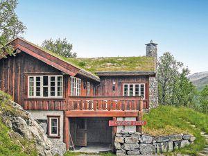 Ferienhaus für 13 Personen (200 m²) ab 94 € in Hemsedal