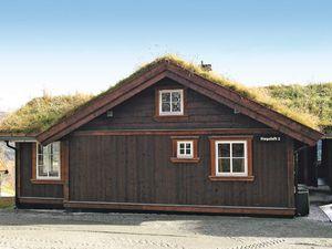 Ferienhaus für 18 Personen (180 m²) ab 85 € in Hemsedal
