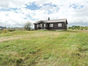 Ferienhaus für 9 Personen (75 m²) ab 65 € in Hemsedal