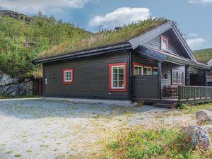 Ferienhaus für 10 Personen (140 m²) ab 71 € in Hemsedal