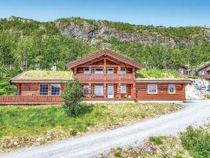 Ferienhaus für 16 Personen (190 m²) ab 105 € in Hemsedal