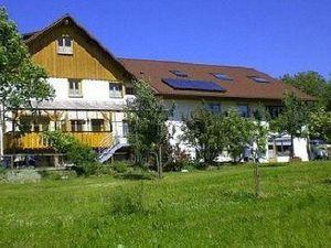 Ferienhaus für 4 Personen (50 m²) ab 88 € in Hergensweiler
