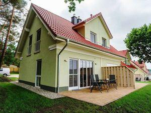 Ferienhaus für 4 Personen (70 m²) ab 99 € in Heringsdorf (Seebad)