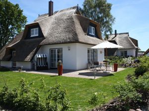 Ferienhaus für 7 Personen (115 m²) ab 150 € in Heringsdorf (Seebad)