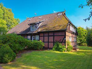 Ferienhaus für 6 Personen (65 m²) ab 75 € in Hermannsburg