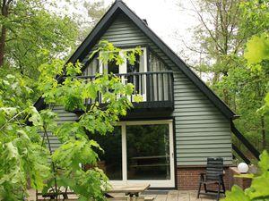 Ferienhaus für 6 Personen (80 m²) ab 35 € in Herpen