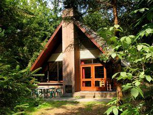 Ferienhaus für 6 Personen (90 m²) ab 35 € in Herpen