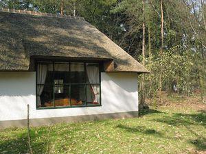Ferienhaus für 4 Personen (50 m²) ab 33 € in Herpen