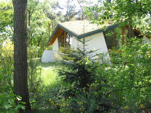 Ferienhaus für 6 Personen (100 m²) ab 37 € in Herpen