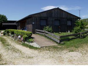 Ferienhaus für 6 Personen (95 m²) ab 60 € in Herrstein