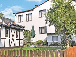 Ferienhaus für 8 Personen (97 m²) ab 71 € in Herschdorf