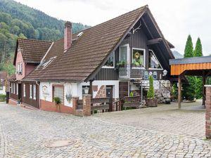 Ferienhaus für 2 Personen (38 m²) ab 58 € in Herzberg (Harz)