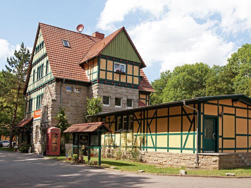 18367758-Ferienhaus-8-Heyerode-800x600-0