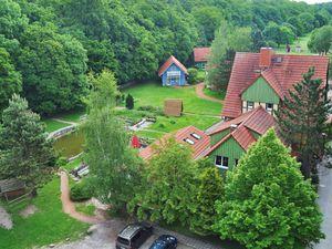 18367758-Ferienhaus-8-Heyerode-300x225-3
