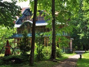 18367758-Ferienhaus-8-Heyerode-300x225-4