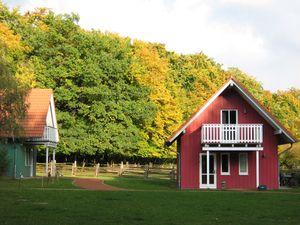 18367758-Ferienhaus-8-Heyerode-300x225-5