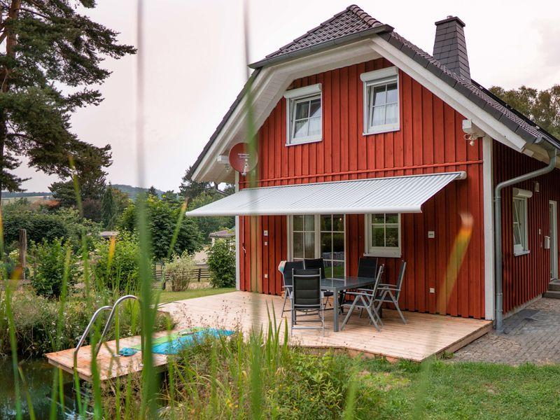 21224329-Ferienhaus-6-Hilders-800x600-2