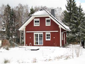 21224329-Ferienhaus-6-Hilders-300x225-1