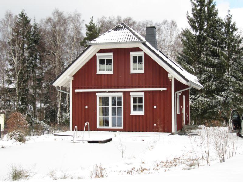 21224329-Ferienhaus-6-Hilders-800x600-1