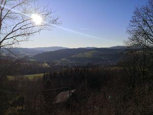 22334613-Ferienhaus-4-Hilders-300x225-4