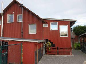 22648903-Ferienhaus-5-Hilders-300x225-2