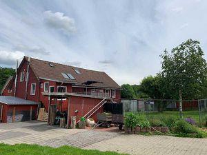 22648903-Ferienhaus-5-Hilders-300x225-1