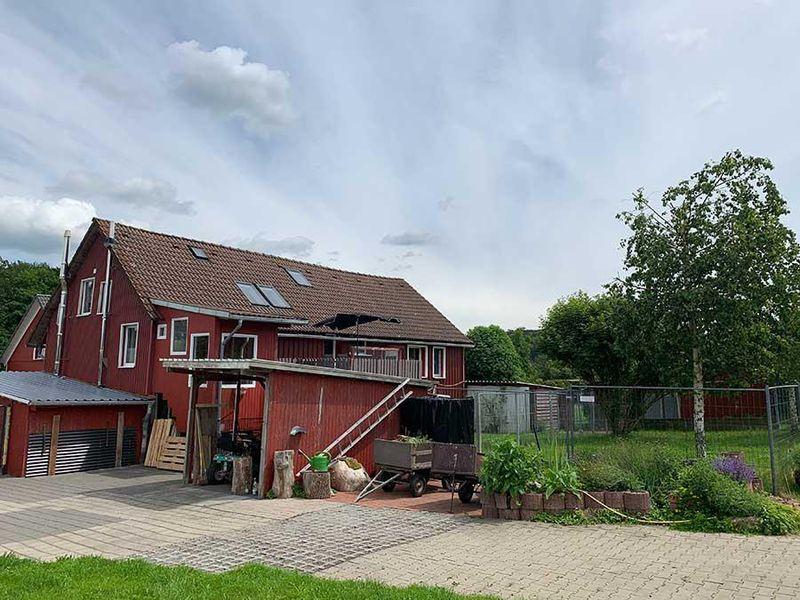 22648903-Ferienhaus-5-Hilders-800x600-1