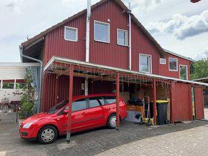 22648903-Ferienhaus-5-Hilders-300x225-3