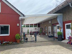 22648903-Ferienhaus-5-Hilders-300x225-4