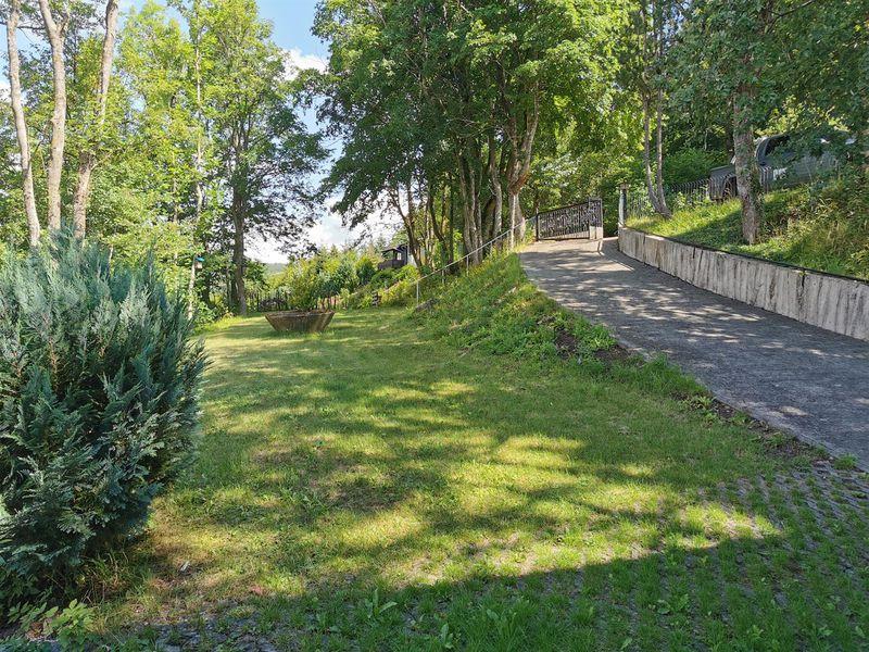 22334613-Ferienhaus-4-Hilders-800x600-1