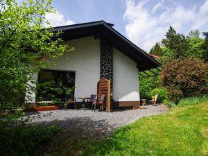 22780797-Ferienhaus-4-Hilders-300x225-1