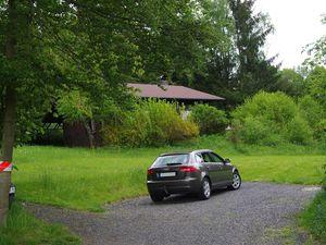 22780797-Ferienhaus-4-Hilders-300x225-3