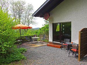 Ferienhaus für 4 Personen (70 m²) ab 66 € in Hilders