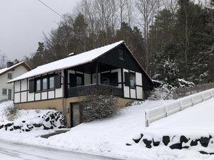 22769189-Ferienhaus-4-Hilders-300x225-1
