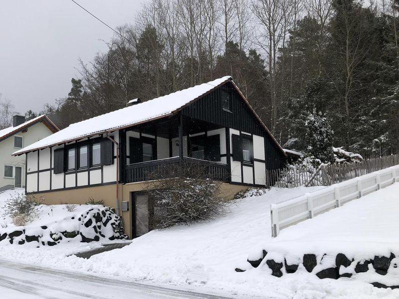 22769189-Ferienhaus-4-Hilders-800x600-1