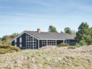 Ferienhaus für 14 Personen (205 m²) ab 105 € in Hirtshals