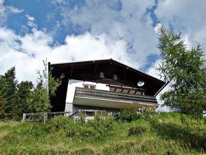 Ferienhaus für 6 Personen (100 m²) ab 120 € in Hochrindl