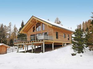 Ferienhaus für 4 Personen (145 m²) ab 106 € in Hochrindl