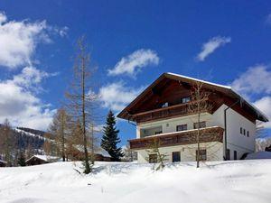 Ferienhaus für 20 Personen (300 m²) ab 253 € in Hochrindl