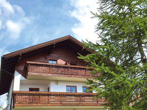 Ferienhaus für 18 Personen (300 m²) ab 134 € in Hochrindl-Alpl