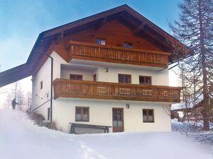 Ferienhaus für 18 Personen (300 m²) ab 104 € in Hochrindl-Alpl