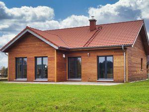 Ferienhaus für 4 Personen ab 97 € in Höchstädt Im Fichtelgebirge