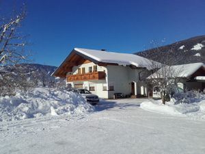 Ferienhaus für 6 Personen (80 m²) ab 129 € in Höggen