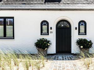 Ferienhaus für 6 Personen (130 m²) ab 322 € in Hörnum
