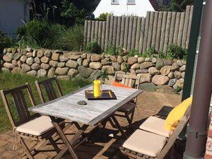 Ferienhaus für 8 Personen (85 m²) ab 107 € in Hörnum