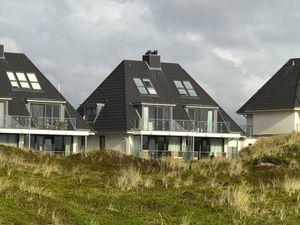 Ferienhaus für 7 Personen (150 m²) ab 540 € in Hörnum (Sylt)