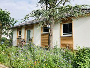Ferienhaus für 6 Personen (90 m²) ab 100 € in Hofgeismar