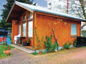 Ferienhaus für 4 Personen (22 m²) ab 48 € in Hohe Düne
