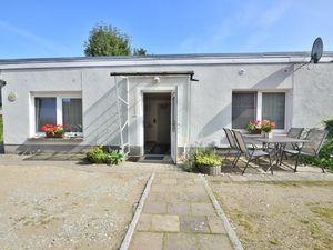 Ferienhaus für 4 Personen (48 m²) ab 55 € in Hohen Viecheln