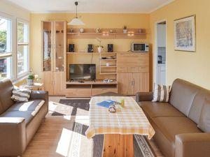 Ferienhaus für 4 Personen (42 m²) ab 48 € in Hohen Wieschendorf